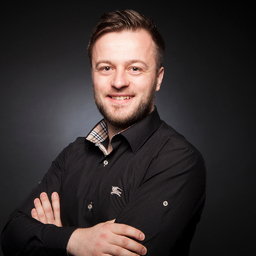 Almin Coric's profile picture