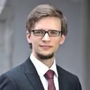 Michael Feld - Hamburg