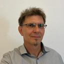 Andreas Schlüter - Balge/Mehlbergen