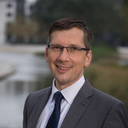 Frank Thiele - Hannover