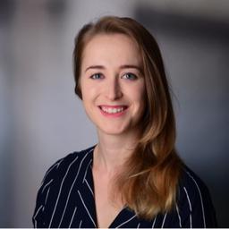 Paulina Glaner - jungvornweg Verlag - Dresden