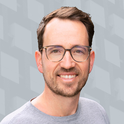 Bernhard Neumann