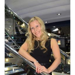 Cindy Alpinice's profile picture