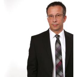 Christian Meurer