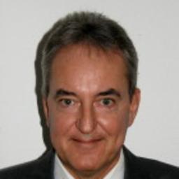 Rolf Schmidt Geschäftsführer Rws Inkasso Xing