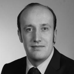 Marc Habke - telexiom AG - Köln