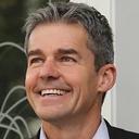 Thomas Moser - Bern