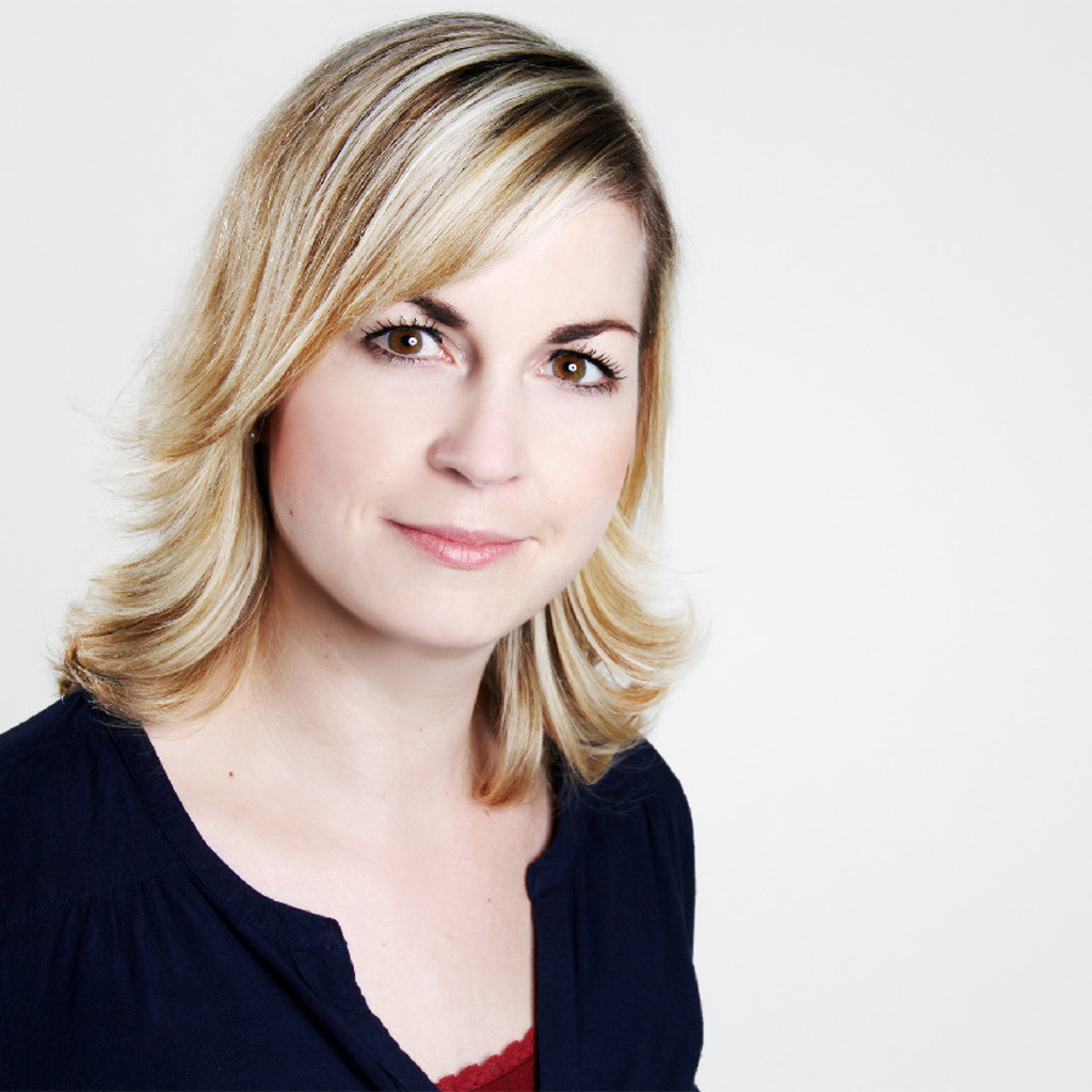 Juliane Katharina Haacke's profile picture
