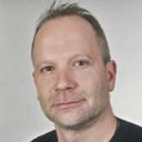Jörg Bischoff - Ansbach