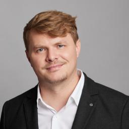 Dominik Paulnsteiner - DomiComm e.U. - Wien