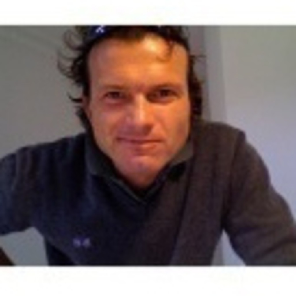 wolfgang borchert senior it manager leiter wtd auf dem forschungsschiff sonne briese research xing - Wolfgang Borchert Lebenslauf