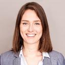 Jennifer Wilken - Köln