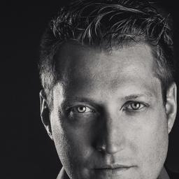 Roman Rechenmacher - Nero Holding.com - München