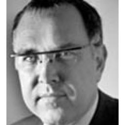 Hans-Georg Walter - Walter, Colsman & Partner Rechtsanwälte GbR - Wuppertal