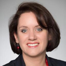 Mag. Martina Bikov's profile picture
