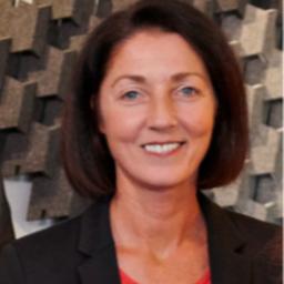 Vera Schiprowski - Art Management GmbH - Vaduz