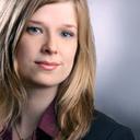 Susanne Kaiser - Berlin