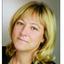 Susanne Linke - Dresden