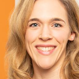 Anja Schmitt