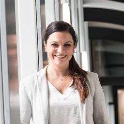 Ann-Katrin Ahlers