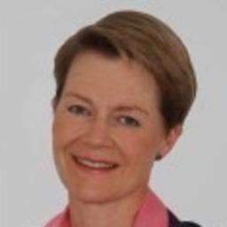 Sonja Mussler - Selbständig, Freiberuflerin - Genf