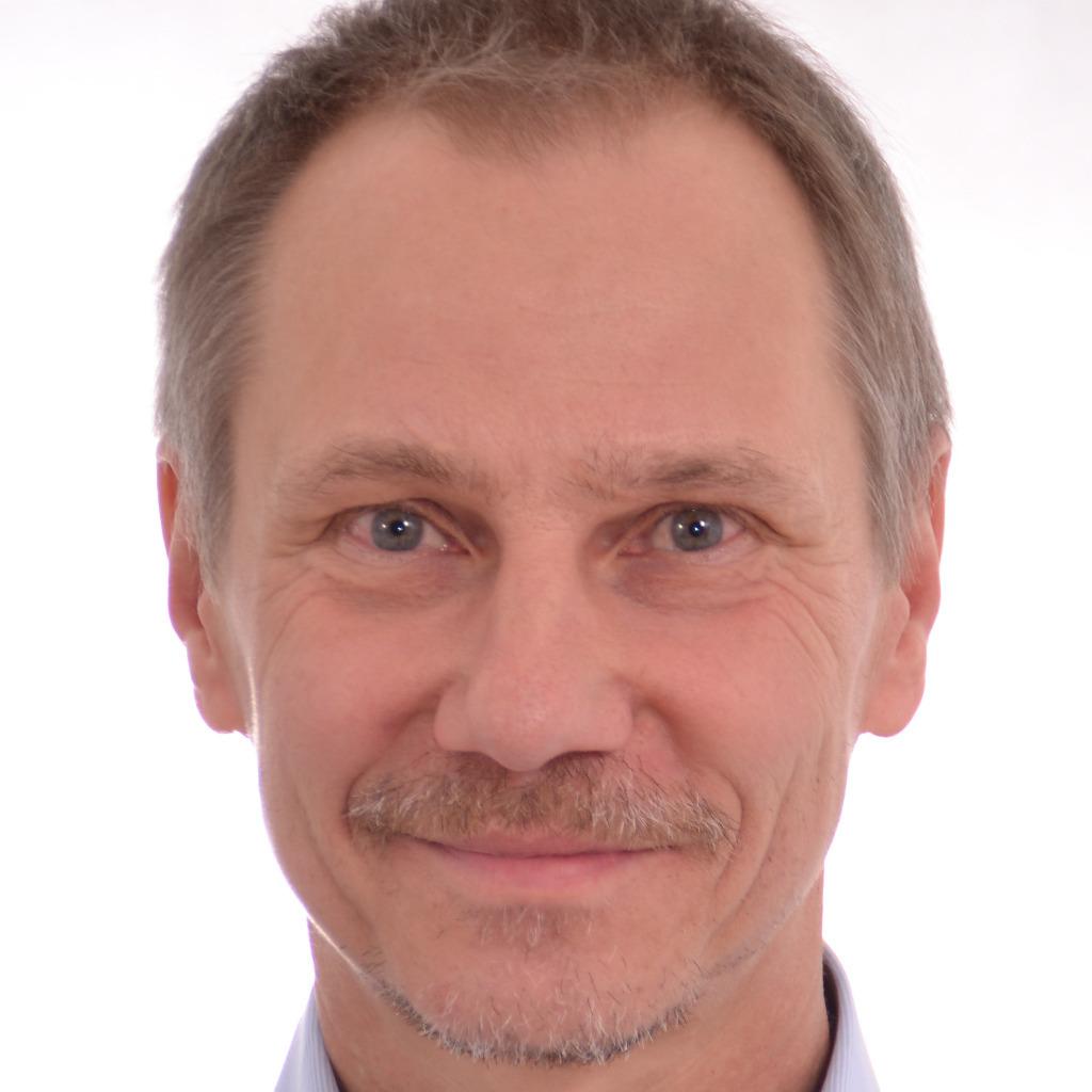 Olaf siemoneit projekt ingenieur anlagenabwicklung for Ingenieur kraftwerkstechnik