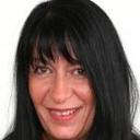 Gabriele Bauer - Ebenhausen