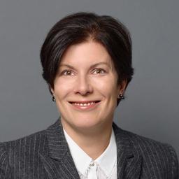 Anastasia Laska - Revionics Inc - Dusseldorf