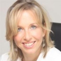 Sigrid Aigner's profile picture