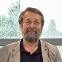 Uwe Reuter - Aachen