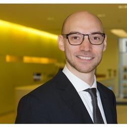 Dr. Gilbert Wondracek - Deloitte - Wien