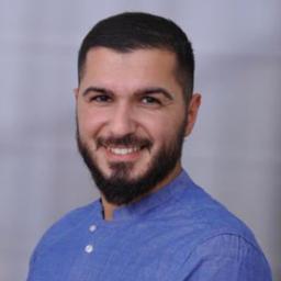 Abbas Ak's profile picture