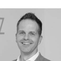 Stephan Kogelschatz's profile picture