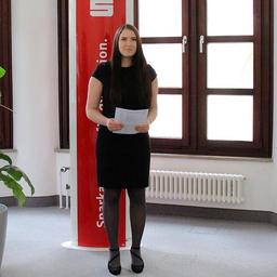 Daniela Berger's profile picture
