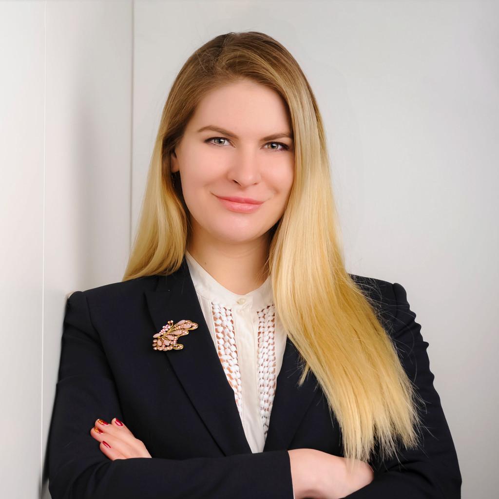 Valeria fedorova работа в интернете для девушек без вложений