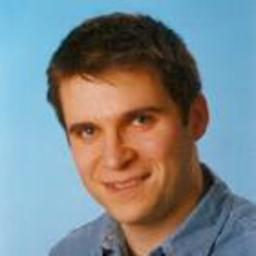Thomas Dartsch's profile picture