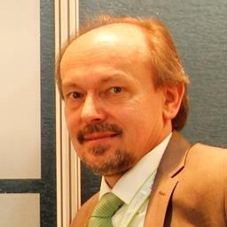 Rudolf Olejnik