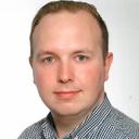 Martin Dreyer - Magdeburg