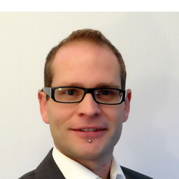 Dipl.-Ing. Dominik Brink - neusta identity & access management GmbH | Ein team neusta Unternehmen - Haltern am See