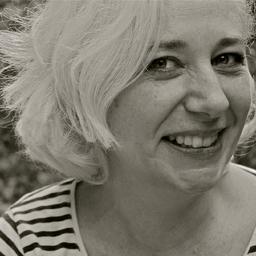 Martine Tanguy - Linder & Tanguy Sprachen Service - Heidelberg