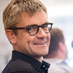 Carsten Nelk's profile picture