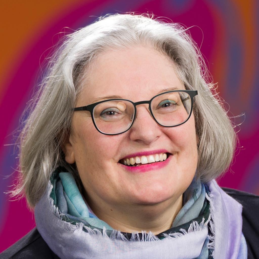 Lotti Deringer's profile picture