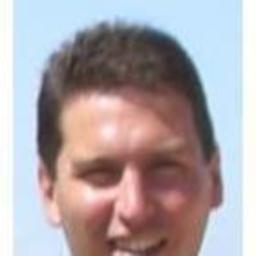 Herwig Schmidhuber's profile picture