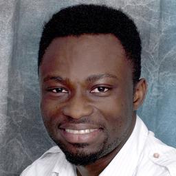 Oluwafemi Adedokun's profile picture