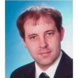 Michael Wolf - Rechtsanwalt Michael Wolf - Nürnberg