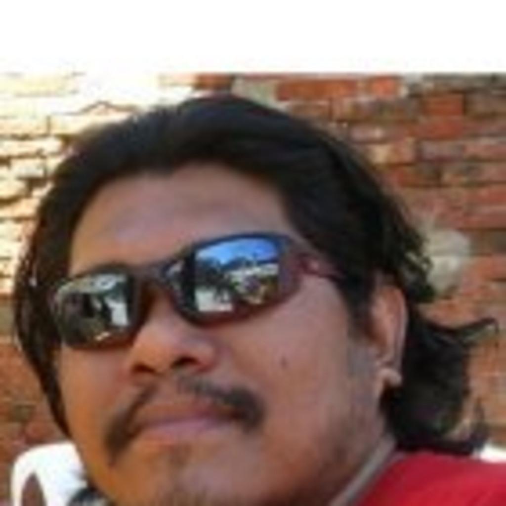Faisal Abdullah's profile picture
