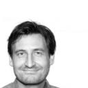 Sven Adam - Düsseldorf