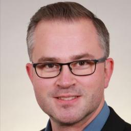 Oliver Berneburg's profile picture