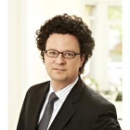Marcus Hofmann - Wiegand|Striether|Wagner|Hofmann - Rechtsanwälte und Notare - Bad Vilbel