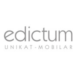 Robert Babutzka - edictum - UNIKAT MOBILIAR - Bayern - Schirnding